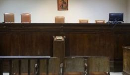 Απόφαση- σταθμός του Ειρηνοδικείου Φλώρινας: Ολική διαγραφή οφειλών ύψους 124.000 ευρώ