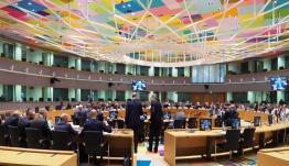 Έκθεση Κομισιόν: Θετικό σήμα για μείωση πλεονασμάτων