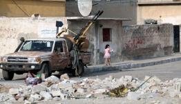 Συρία: «Ασαφής η συμφωνία» λέει ο Άσαντ, την καλωσορίζουν οι Κούρδοι!