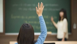 Βουλή: Ψηφίστηκε το ν/σ για τις προσλήψεις των εκπαιδευτικών