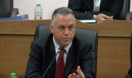 Ο Δήμαρχος Κω κ. Γιώργος Κυρίτσης, έκανε την ακόλουθη δήλωση: