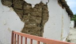 Ανησυχία για τους σεισμούς στην Ηλεία: Κλειστά σχολεία και έλεγχοι σε κτίρια - Τι αναφέρει ο Λέκκας (video)