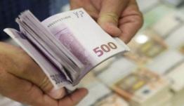 120 δόσεις: Τα 32 «κλειδιά» που ανοίγουν τη ρύθμιση για τα χρέη στην εφορία