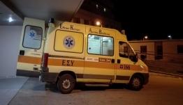 Θρήνος και οργή στη Σάμο για τον θάνατο του 20χρονου – Το εξαφανισμένο ασθενοφόρο και ο ανύπαρκτος απινιδωτής