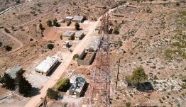 Νέες «φυλακές Κορυδαλλού»: Άρχισε να τις χτίζει ο στρατός