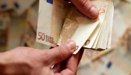 Δώρο Πάσχα: Πότε θα δοθεί στους εργαζόμενους με αναστολή σύμβασης εργασίας λόγω κορονοϊού