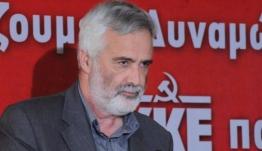 Γ. Ντουνιαδάκης: Η Περιφερειακή αρχή να διεκδικήσει τα αναγκαία κονδύλια από την κυβέρνηση για την αντιμετώπιση της πανδημίας
