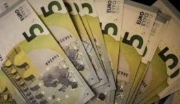 Μείωση ΕΝΦΙΑ και άλλων φόρων στο πακέτο μαζί με τις συντάξεις – Φουλ για εκλογές η κυβέρνηση