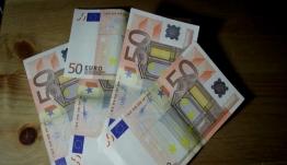 Αυξήσεις μισθών με μείωση εισφορών από το 2020 ως το 2024