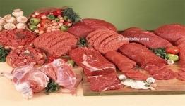 Σύλλογος κτηνοτρόφων Ο ΠΑΝ: Ντόπια κρέατα διαθέσιμα προς κατανάλωση στα συγκεκριμένα κρεοπωλεία (13/11/2019)