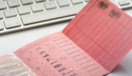 Μάνος Κόνσολας: «Το νομοσχέδιο για τις εξετάσεις αδειών οδήγησης δημιουργεί περισσότερα προβλήματα στις σχολές οδηγών»
