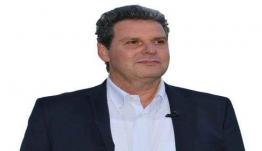 Μανώλης Γλυνός: Στελέχωση Πολυδύναμου Ιατρείου Σύμης με δύο ειδικευμένους γιατρούς οδηγό ασθενοφόρου και καθαρίστρια