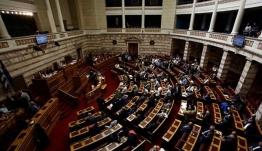Πόρισμα ΣΥΡΙΖΑ: Στα 23 δισ. ευρώ η επιβάρυνση για το φάρμακο - Στα 86 δισ. η επιβάρυνση στον τομέα Υγείας