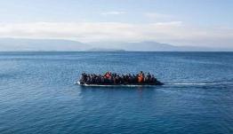 ΕΕ: Αύξηση 46% στις αφίξεις μεταναστών