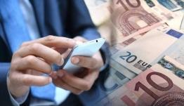 Ελεύθεροι επαγγελματίες: «Απεγκλωβίζονται» χιλιάδες ασφαλισμένοι με χρέη λόγω παράλληλης ασφάλισης
