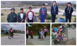Ολοκληρώθηκε ο 3ος παιδικός αγώνας που διοργάνωσε ο ΚΑΟ ΦΙΛΙΝΟΣ Κω