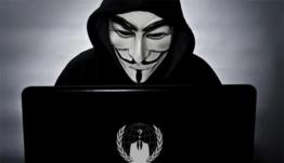 Anonymous Greece: Θα αποκαλύψουμε τον αρχηγό των Τούρκων χάκερς!