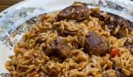 Η συνταγή της ημέρας: Παραδοσιακό γιουβέτσι