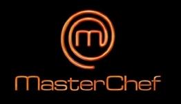 Το MasterChef 3 είναι εδώ! Πότε κάνει πρεμιέρα;