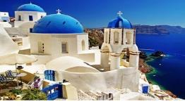 WTTC: Πρόβλεψη για ένα εκατ. θέσεις εργασίας από τον Τουρισμό το 2019 στην Ελλάδα