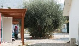 Απομένει το «ναι» της Ύπατης Αρμοστείας για να σωθεί το καμπ της Τήλου-Συμφωνία Δήμου Υπουργείου