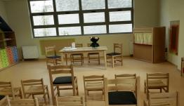Παιδικοί σταθμοί ΕΣΠΑ: Σε νέα πλατφόρμα τα 15.000 voucher για τις εργαζόμενες στο δημόσιο
