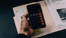 Φορολογία: «Ακτινογραφία» του νέου νομοσχεδίου που φέρνει η κυβέρνηση - Τι αλλάζει στον ΕΝΦΙΑ και τους φορολογικούς συντελεστές