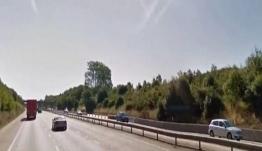 Νέο θρίλερ με κοντέινερ μεταφοράς ανθρώπων στη Βρετανία, στον απόηχο της φρικιαστικής ανακάλυψης 39 νεκρών στο Έσεξ