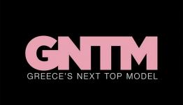 GNTM: Πάνω από 7.000 οι αιτήσεις για τον 3ο κύκλο (vid)