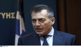 Πότε θα καταβληθεί το επίδομα των 800 ευρώ – Παρατείνεται η άδεια ειδικού σκοπού