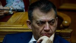 Ο Βρούτσης για τα 800 ευρώ στις ειδικές κατηγορίες, πότε θα πληρωθούν όσοι είχαν λάβει εποχικό επίδομα