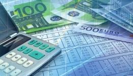 Ρύθμιση οφειλών στους Δήμους: Τα 7 «σημεία-κλειδιά» του πλαισίου -Ποια χρέη αφορά