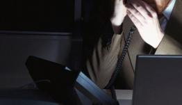Συνεχίζουν απτόητοι οι απατεώνες με το ΕΣΠΑ στα Δωδεκάνησα