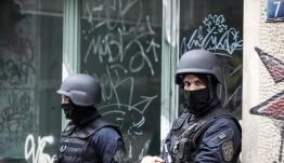 Μεγάλη επιχείρηση της ΕΛΑΣ στον Αστακό: Εντόπισαν 1.300 κιλά κοκαΐνης