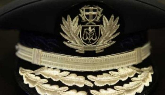 Βραβεύτηκε αστυνομικός που υπηρετεί στην Ασφάλεια Κω