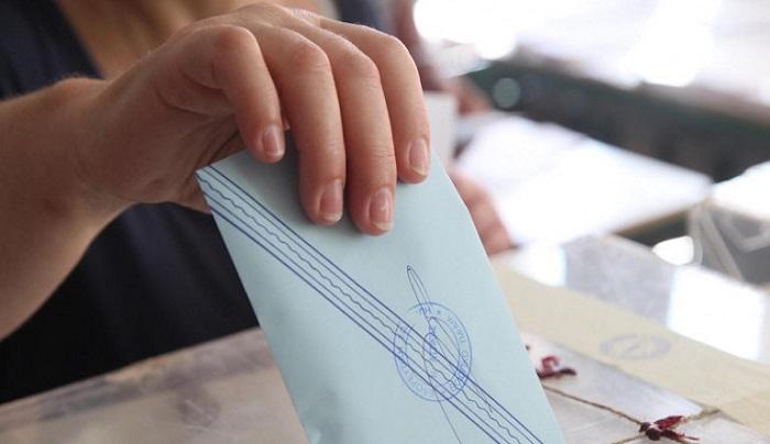Περιφερειακές εκλογές 2019: Τα νέα στοιχήματα για τις 13 Περιφέρειες -Ποιοι είναι φαβορί, ποιοι πάνε για την «έκπληξη»