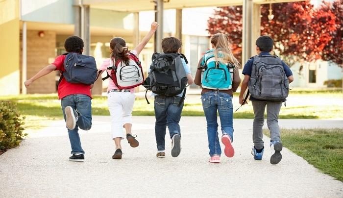 Ξεκινούν οι αιτήσεις για νέες εγγραφές και επανεγγραφές νηπίων και βρεφών των κατοίκων του Δήμου Κω για το σχολικό έτος 2019-20