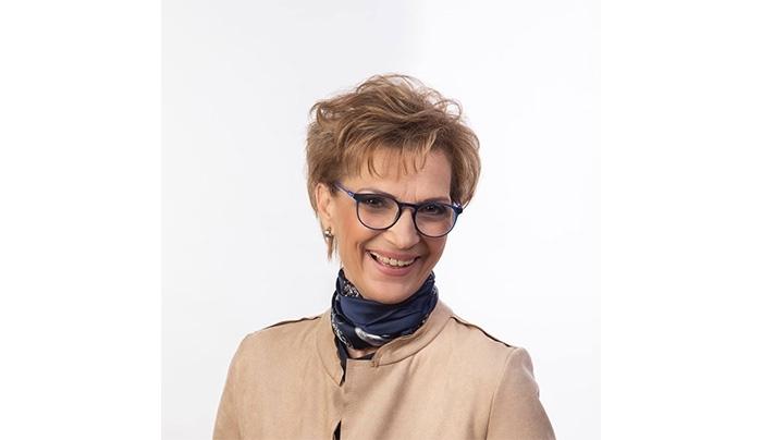ΔΗΜ. ΤΟ ΚΩ ΝΔ: Συγχαρητήρια στη Μαίρη Τριανταφυλλοπούλου για την τοποθέτησή της στη θέση της Γραμματέως Αγροτικών Φορέων της Νέας Δημοκρατίας