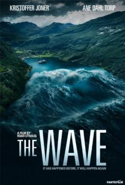 The Wave - Το Κύμα