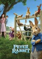 Peter Rabbit - Πίτερ Ράμπιτ