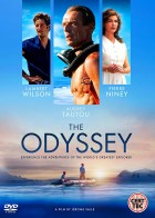 L' Odyssee - Οδύσσεια