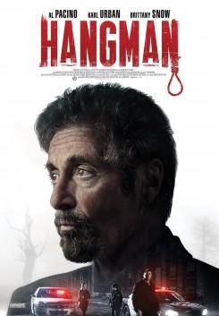 Hangman - Το Παιχνίδι του Δολοφόνου
