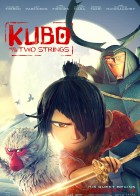 Kubo and the Two Strings - Ο Κούμπο και οι 2 Χορδές