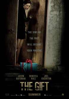 The Gift - The Gift