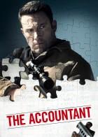 The Accountant - Ο Λογιστής