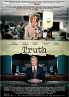 Truth - Η Αλήθεια