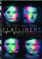 Flatliners - Ταξιδιώτες στην Άλλη Ζωή