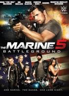 The Marine 5: Battleground - Ο Πεζοναύτης 5: Πεδίο Μάχης