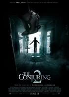 The Conjuring 2 - Το Κάλεσμα 2