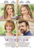 Mother's Day - Η Γιορτή της Μητέρας